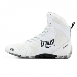 Боксерки Everlast ULTIMATE мужские ELM-94B размер 40 (8,5 US)